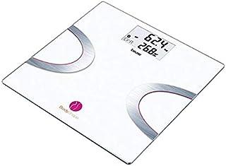 ميزان حمام بوظائف تشخيص من بورر BF710