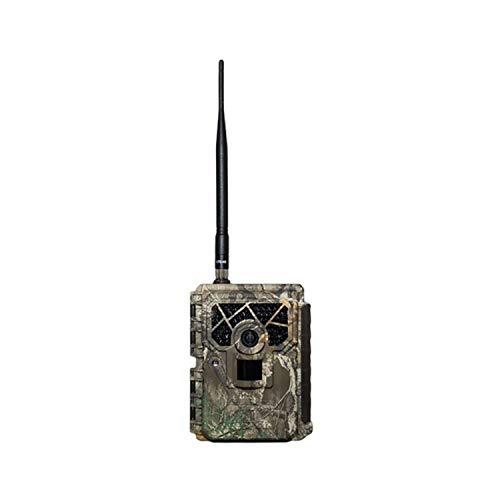 Covert Blackhawk LTE - Verizon Realtree