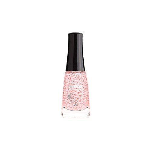 Fashion Make-Up FMU1401503 Vernis à Ongles Bloom N°3 Pink 11 ml