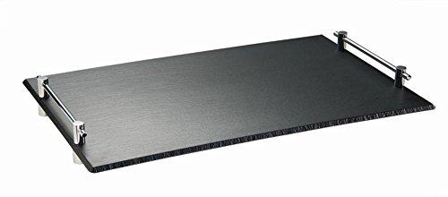GN 1/1 tray 53 x 32,5 cm, H: 6 cm
