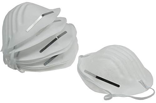 Quality Product 21928 Staubmasken