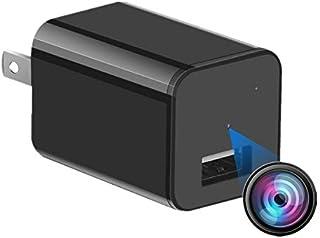 Hidden Camera - HD 1080P