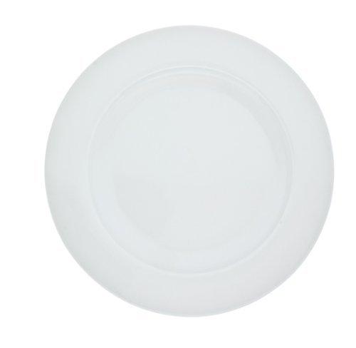 Kahla Speiseteller 27 cm KAH Aronda Weiß