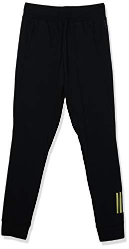 adidas,Mens,IIM Athletics Pants,Black,Small