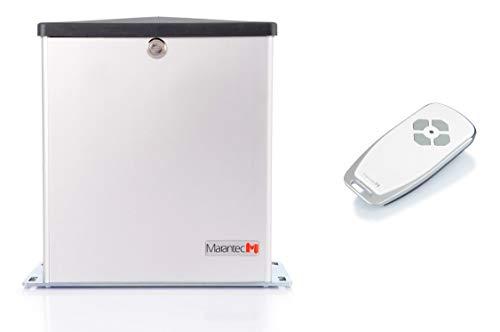 Marantec Comfort 860s Schiebetorantrieb mit bi-linked - Torantrieb Hoftor Nachfolger von 850