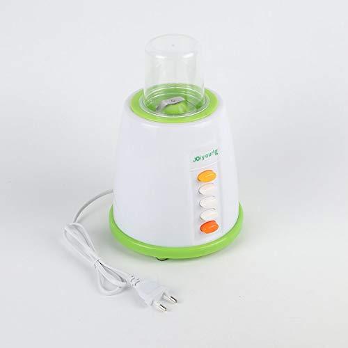 Preisvergleich Produktbild Mixer,  250W Multifunktions-Fruchtgemüsemixer Juice Extractor Smoothie Maker mit Drehzahlregelung,  für nahrhafte Gesundheit