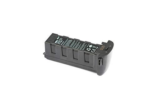 Hubsan Batteria Intelligente per Zino e Zino PRO