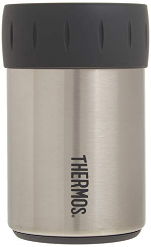 Thermos Insulated Koozie