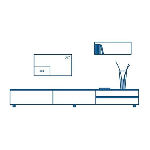 strong srt40fz4013n 101 cm 40 zoll led full hd fernseher fhd preisvergleich bei. Black Bedroom Furniture Sets. Home Design Ideas