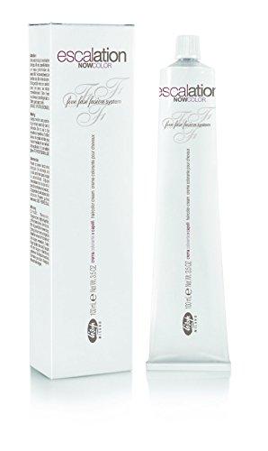 lisap Escalation, soin du poil et du Cuir chevelu (Couleur 11/08) – 75 ML.