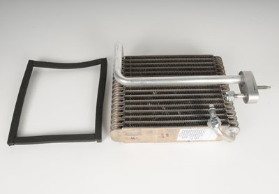 GM Genuine Parts 15-63725 Air Conditioning Evaporator Core Kit with Seals