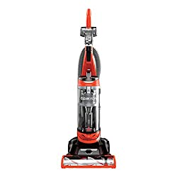 Top 5 Best Bagless Vacuum Cleaners 2021