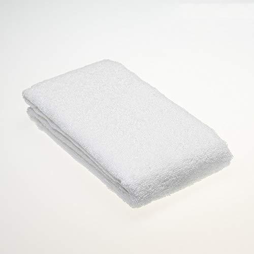 Toalla de algodón toalla superficie toalla toalla toalla de baño tres juegos de algodón suave y cómodo