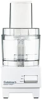 Cuisinart DFP-3 Handy Prep 3-Cup Food Processor