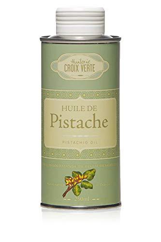 Huilerie Croix Verte - Pistazienöl (Huile de Pistache) 250 ml
