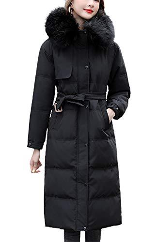 Nordstrom Rack Winter Coats