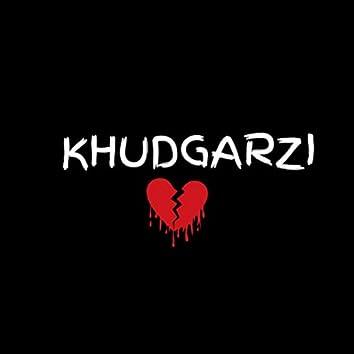 KHUDGARZI