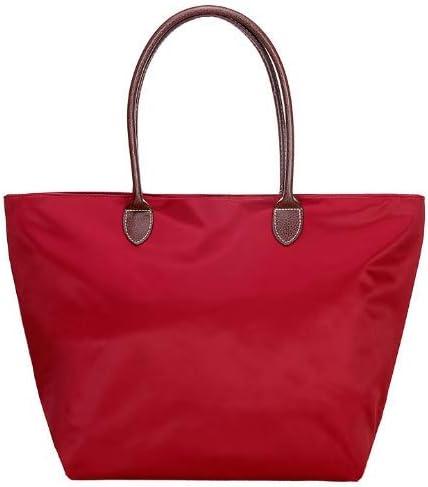 Women Tote Bags Top Handle Selling rankings Satchel Handbags 17 Water inch Classic Resis