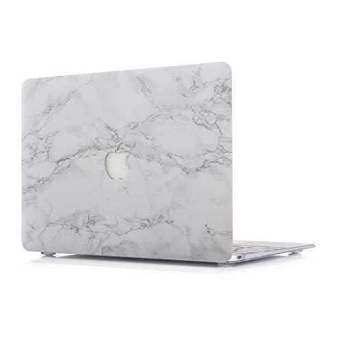 RQTX Funda MacBook Air 13 Pulgadas Modelo A1466/A1369 portátiles Accesorios de...