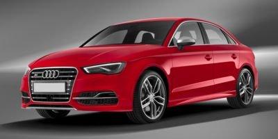 2019 Audi S3 Premium Plus, 2.0 TFSI quattro ...