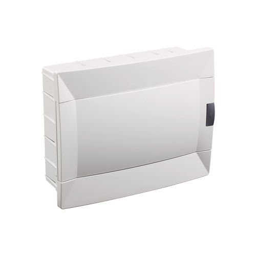 Caja de Empotrar para Automáticos 12 Módulos: Amazon.es: Bricolaje y herramientas