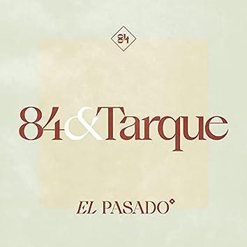 El Pasado (2021 Version)