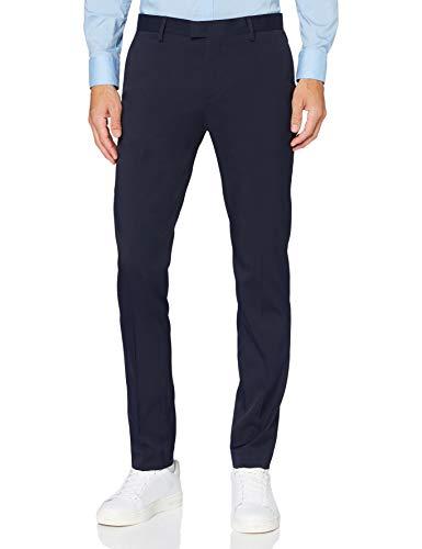 United Colors of Benetton (Z6ERJ) Pantalone broek voor heren