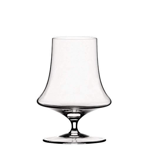 Spiegelau & Nachtmann, 4-teiliges Whiskybecher-Set, Willsberger Anniversary, 1416186