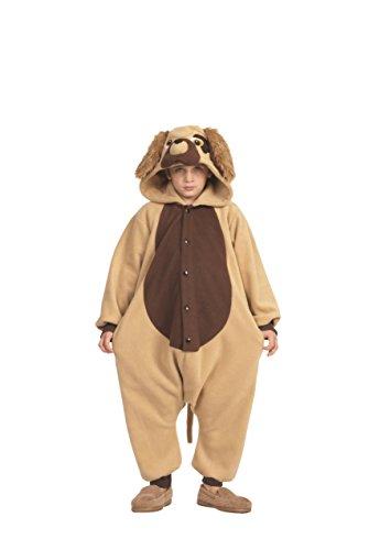 RG Costumes 'Funsies' Devin The Dog, Child Medium/Size 8-10
