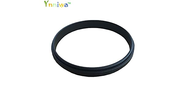 ND UV CPL Filter 55-55 10pcs//lot 49-49 52-52 55-55 58-58 62-62 67-67 72-72 77-77mm Metal Double Coupling Speed Ring Lens Adapter Filter Set