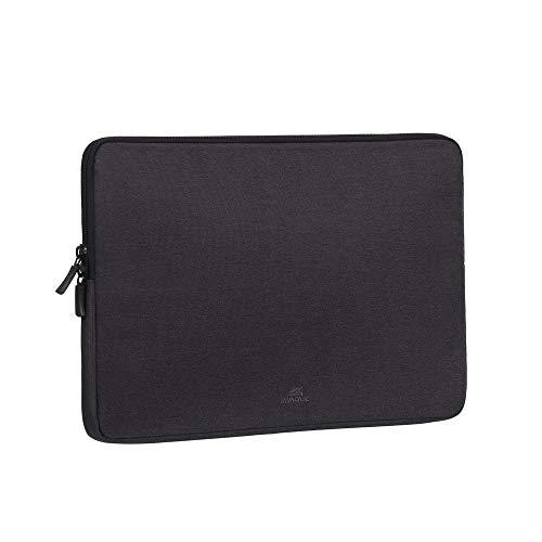 RivaHülle® Suzuka Notebook-Sleeve bis zu 33.78cm (13.3