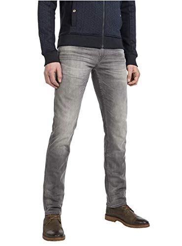 PME Legend heren jeans Nightflight