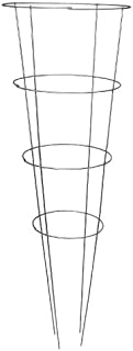 Grower's Edge 4-Ring Tomato Cage - 54