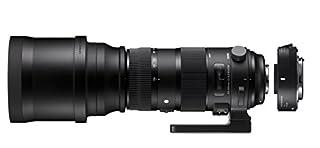 Sigma Objectif KIT 150-600mm F5-6.3 DG OS HSM + TC 1402 Sports - Monture Nikon (B01BXUJAWY) | Amazon price tracker / tracking, Amazon price history charts, Amazon price watches, Amazon price drop alerts