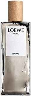 Loewe Agua de Perfume para Mujeres 30 ml