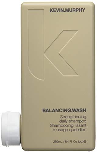 Kevin Murphy Balancing Wash Strengthenig Daily Shampoo 650 g