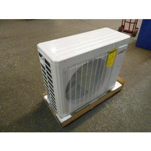 Lennox MS7-CO-24P1A/82W93 2 TON Single Zone Outdoor Mini-Split AIR Conditioner, 18 SEER 230/60/1 R-410A