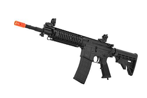 Tippmann Carbine Airsoft Rifle (T500001)