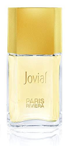 Paris Riviera jovial women edt 30 ml, Pequeno