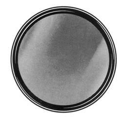 B+W Zirkular-Polfilter Käsemann F-Pro MRC DH 77mm