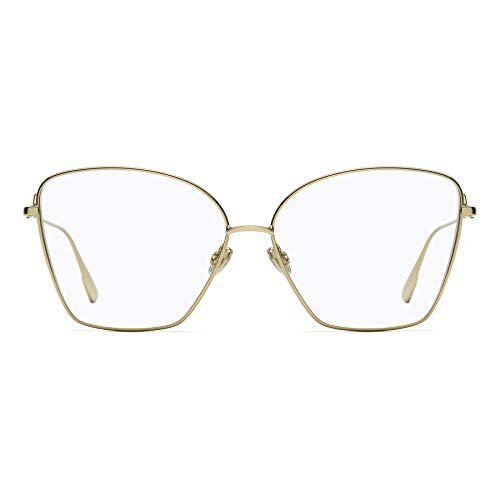 Dior SIGNATURE O1 GOLD 61/14/145 Damen Brillen