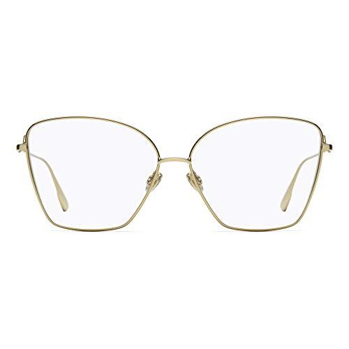 Dior Occhiali da Vista SIGNATURE O1 GOLD 61/14/145 donna