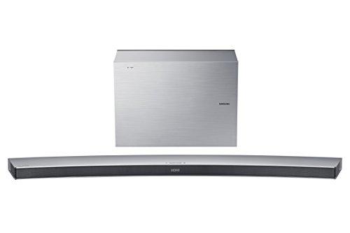barra de sonido 4.1 fabricante SAMSUNG