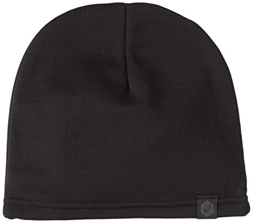 ASICS Thermal Beanie - Taille Unique