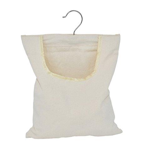 cesta de pinzas ropa fabricante Home-X