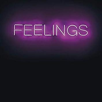 Feelings (feat. Lil Ace & Lon B)