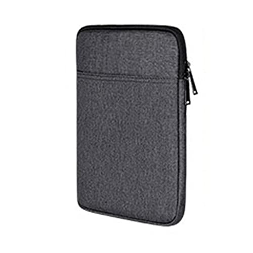 Color Yun Funda para Tableta, Bolsa, Bolsa, pestaña, para Nuevo iPad 23456 Pro Air para Mini 1/2/3/4