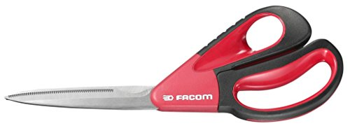 Facom 841A.9PG Tijera multi-uso