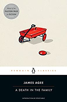 A Death in the Family  Penguin Classics