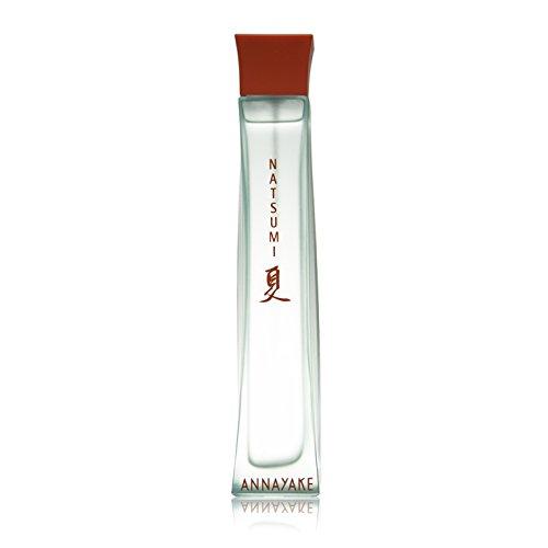 Annayake Natsumi New Edition 2014